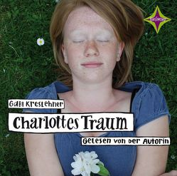 Charlottes Traum von Kreslehner,  Gabi