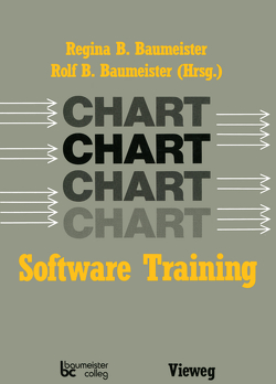 Chart Software Training von Lang,  Hans-Joachim
