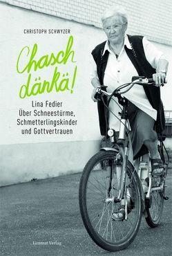 Chasch dänkä! von Joos,  Paul, Schwyzer,  Christoph