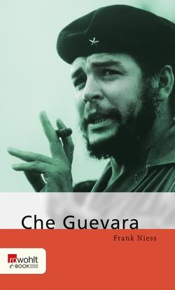 Che Guevara von Niess,  Frank