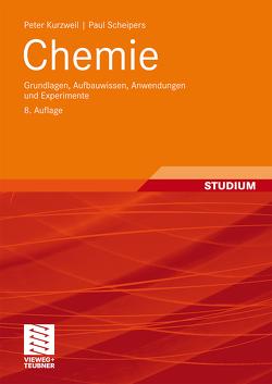 Chemie von Kurzweil,  Peter, Scheipers,  Paul