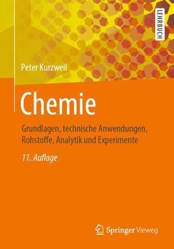 Chemie von Kurzweil,  Peter