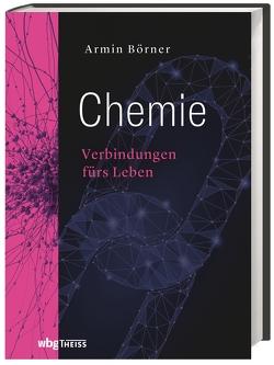 Chemie von Börner,  Armin