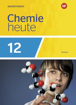 Chemie heute SII / Chemie heute SII – Ausgabe 2018 Sachsen