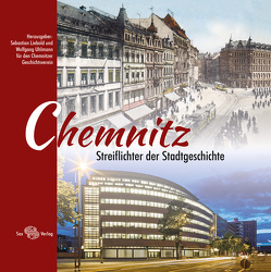Chemnitz von Liebold,  Sebastian, Uhlmann,  Wolfgang