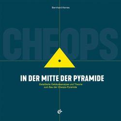 CHEOPS von Kerres,  Bernhard