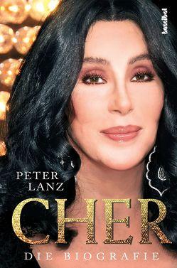 Cher von Lanz,  Peter