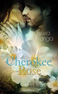 Cherokee Rose von Pranga,  Sylvia