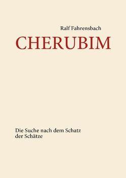 Cherubim von Fahrensbach,  Ralf