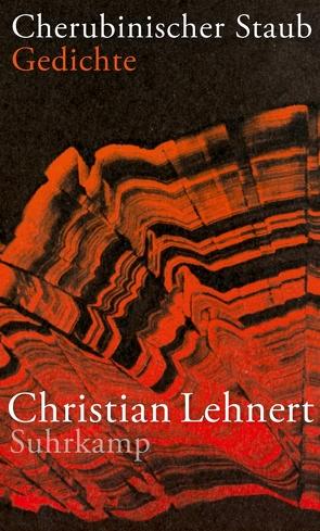 Cherubinischer Staub von Lehnert,  Christian