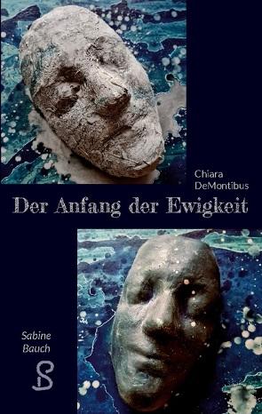 Chiara DeMontibus von Bauch,  Sabine
