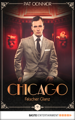 Chicago – Falscher Glanz von Connor,  Pat