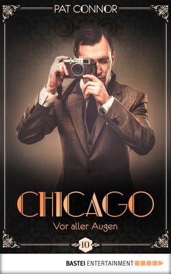 Chicago – Vor aller Augen von Connor,  Pat