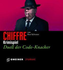 Chiffre von Sylvester,  Peer