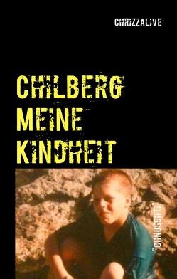 Chilberg von Kaufmann,  Christian