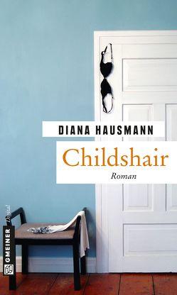 Childshair von Hausmann,  Diana
