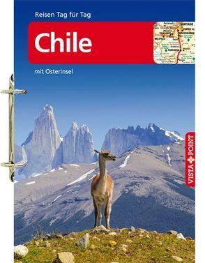 Chile von Asal,  Susanne