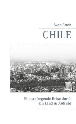 Chile von Stroh,  Sven