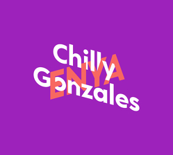 Chilly Gonzales über Enya von Gonzales,  Chilly, Kowalski,  Malakoff, Passmann,  Sophie