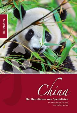 China von Schütte,  Hans-Wilm