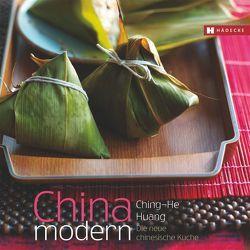 CHINA modern von Huang,  Ching-He