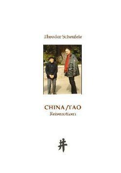 China/Tao von Scheufele,  Theodor