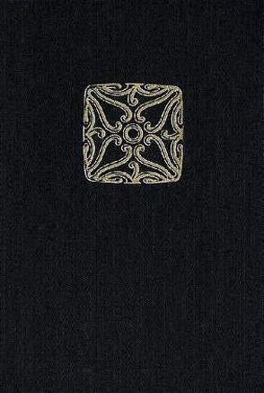 Chinesische und mandjurische Handschriften und seltene Drucke von Nishiwaki,  Tsunaki, Raschmann,  Simone-Christiane, Wittern,  Christian