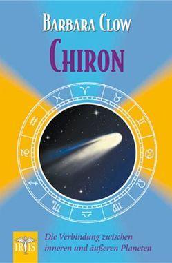 Chiron von Clow,  Barbara
