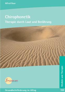 Chirophonetik von Baur,  Alfred