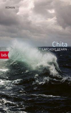Chita von Hearn,  Lafcadio, Pechmann,  Alexander