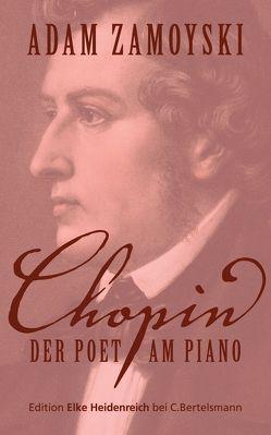 Chopin von Lemmens,  Nathalie, Zamoyski,  Adam