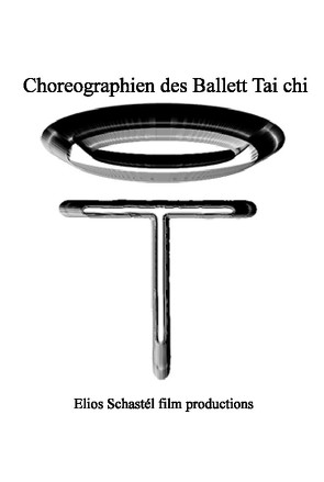 Choreographien des Ballett Tai chi
