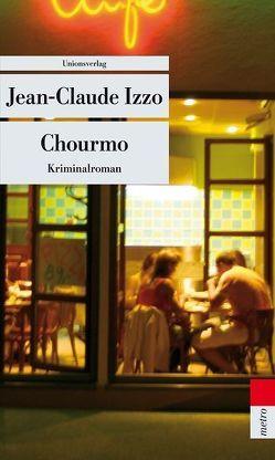 Chourmo von Grän,  Katarina, Izzo,  Jean-Claude, Voullié,  Ronald