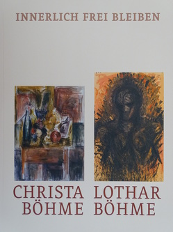 Christa Böhme, Lothar Böhme von Böhme,  Christa, Böhme,  Lothar, Kremeier,  Ulrike, März,  Roland, Sperling,  Jörg, Verzino,  Kathrin