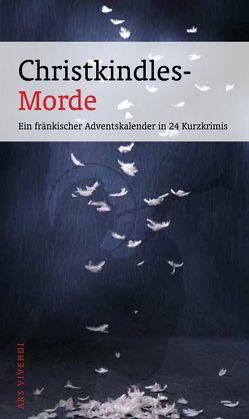 Christkindles-Morde