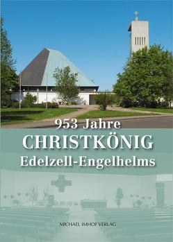 Christkönig Edelzell-Engelhelms von Breitenbach ,  Frank, Flohr,  Sabine, Schubert,  Monika, Wittig,  Wilhelm