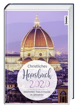 Christliches Hausbuch 2020