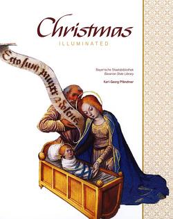 Christmas Illuminated von Pfändtner,  Karl-Georg