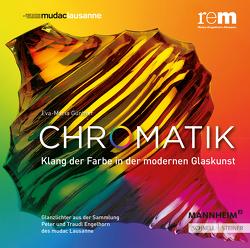 Chromatik von Günther,  Eva-Maria