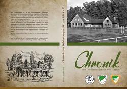 Chronik des Dahlenburger SK von 1918 e.V.