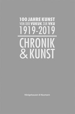 Chronik und Kunst von Knobling,  Harald