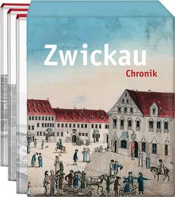 Chronik von Zwickau
