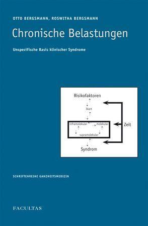 Chronische Belastungen von Bergsmann,  Otto, Bergsmann,  Roswitha, Stacher,  Alois