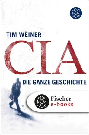 CIA von Enderwitz,  Elke, Enderwitz,  Ulrich, Noll,  Monika, Schubert-Noll,  Rolf, Weiner,  Tim