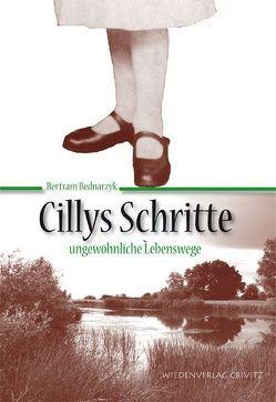 Cillys Schritte von Bednarzyk,  Bertram