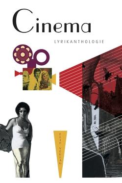 Cinema von Güçyeter,  Dinçer, Heuer,  Stefan, Schiffer,  Wolfgang
