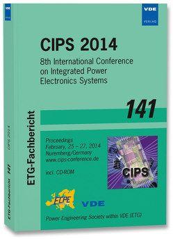 CIPS 2014