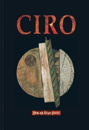 CIRO von Cipollone,  Roberto, Seifert,  Peter