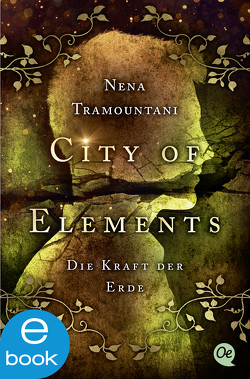 City of Elements 2 von Kopainski,  Alexander, Tramountani,  Nena