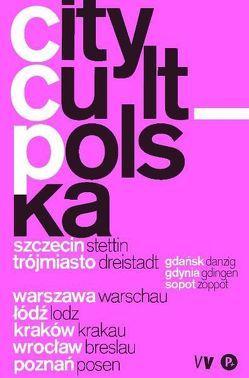 CityCult_Polska